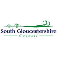 South-gloucestershire-council